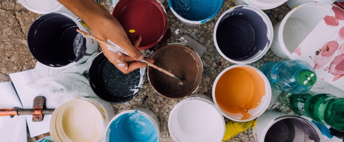 5 Reasons why the Quality of Materials in your Project Matters
