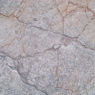 Handy Guide to Repairing a Concrete Floor