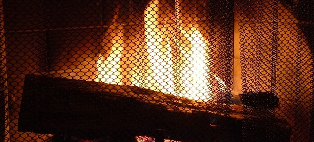 A Quick Guide to Our Favourite Fire Retardant Products