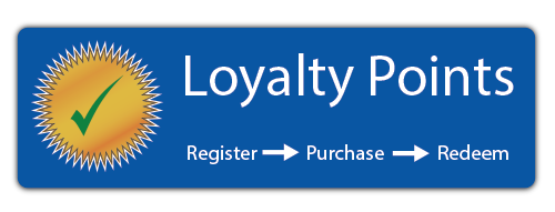 loyalty points mobile app