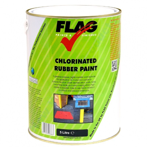 Flag chlorinated rubber line marking paint - Chlorinated rubber swimming pool paint ...