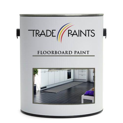 Floorboard Paint Paints4trade Com