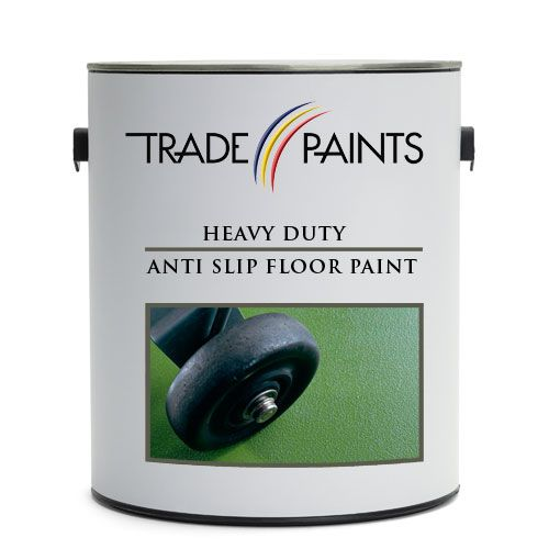 Non Slip Paint For Garage Floors ImagesSource A