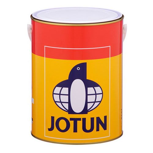 Jotun Steelmaster 1200wf Water Based Intumescent Fire Proof Steel Paint